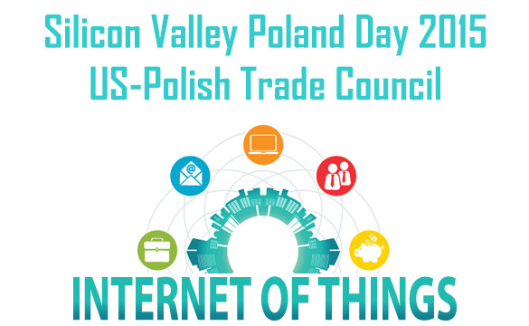Blog Banner - Silicon Valley Poland Day.jpg