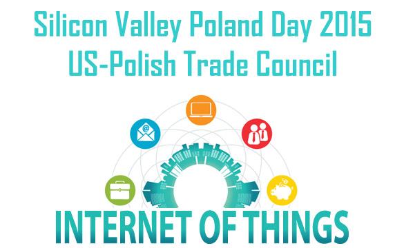 Blog Banner - Silicon Valley Poland Day.jpg